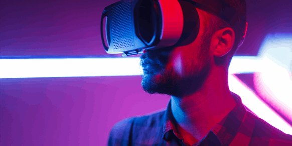 The oil and gas industry is witnessing wide-scale deployment of virtual reality technology across its value chain, according to GlobalData.